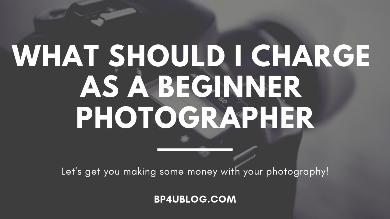 1eae87a39358 Photography Tips For Photographers | BP4U Photographer Resources ...