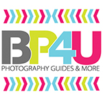 BP4U Photography Tips & Posing Guides
