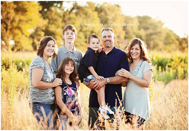 Bp4ublog com posing tips for family and children photo sessions