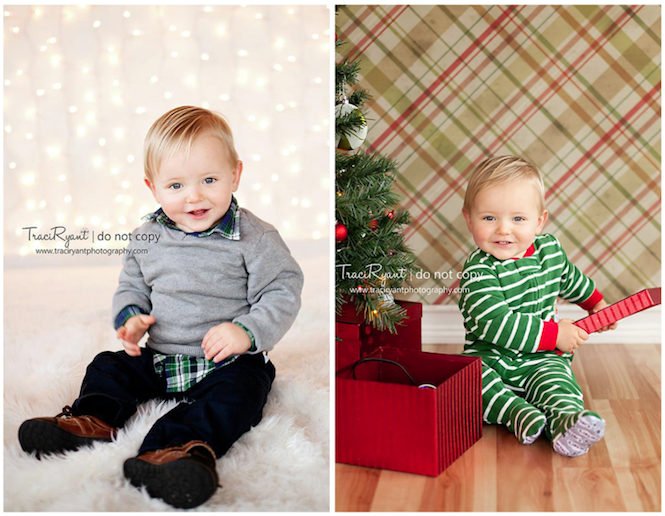 Tip For Indoor Mini Sessions
