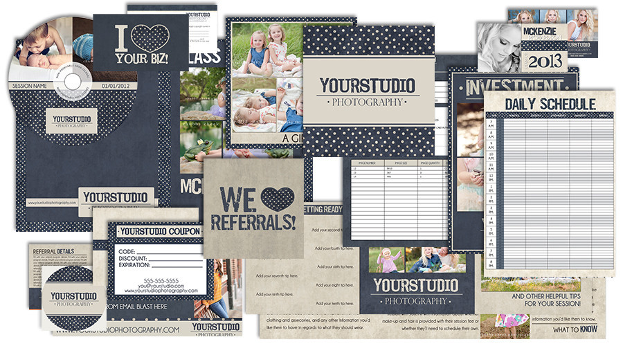 Pography Marketing Templates | Photography Tips For Photographers And Posing Guides Photography