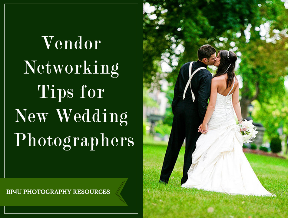 Wedding Photography Advanced Techniques For Digital Photographers: Photography Tips For Photographers