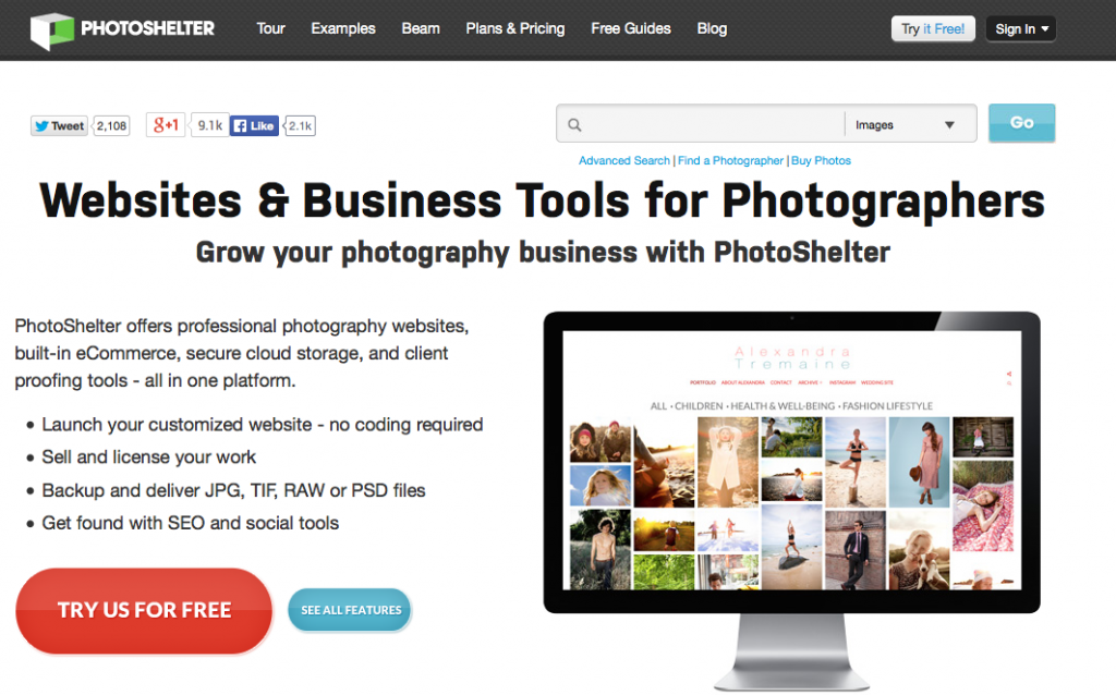 Photography Tips For Photographers And Posing Guides Photography - Photoshelter templates