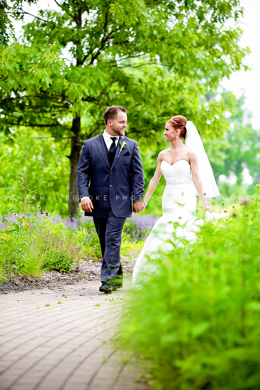 Photography tips for photographers and posing guides for Affordable wedding photographers indianapolis