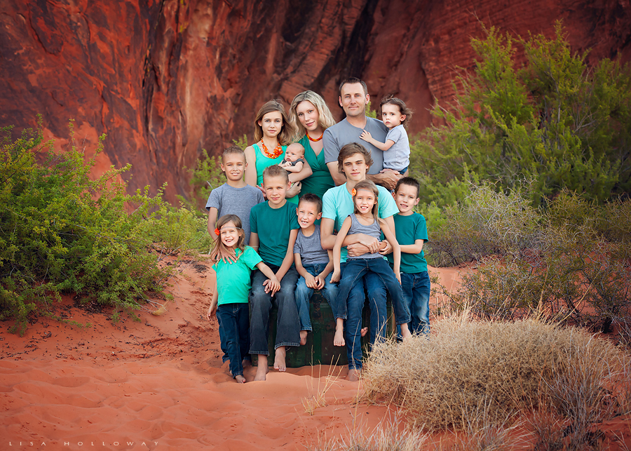 LJHolloway-Photography-Lisa-Holloway-Family-Picture