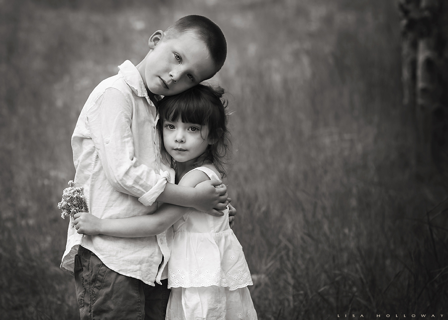 LJHolloway-Photography-Lisa-Holloway-Las-Vegas-Family-Photographer-12