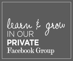 300x250-Learn and Grow FB group