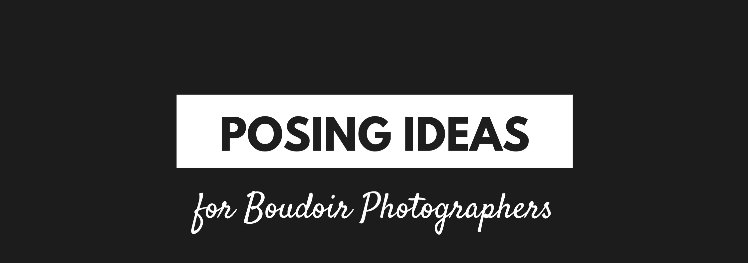 Photography Tips For Photographers And Posing Guides Marketing Templates Contracts Forms Photo Actions Lightroom Presets Tutorials