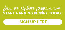 BP4U AFFILIATE PROGRAM SIGN UP