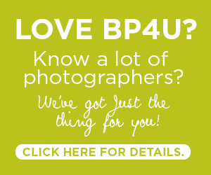 Sign up for the BP4U Affiliate Program. Earn money today!