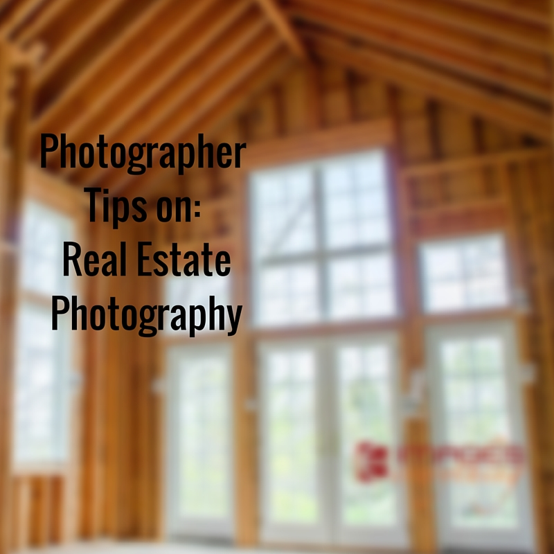 Real estate photography business best business 2018 new business cards pfre40cover jpg real estate photography nh real estate photography nh reheart Gallery