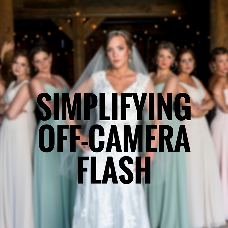 Wedding Photography Tips Flash: Photography Tips For Photographers